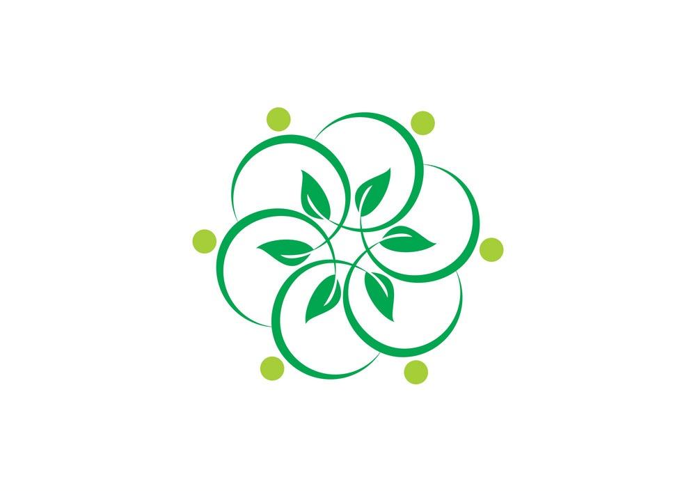 bahçekent firma rehberi