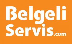 belgeli servis